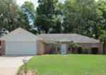 Foreclosed Home en RED FERN RD, Cantonment, FL - 32533