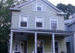 Foreclosed Home in ORCHARD PL, Plainfield, NJ - 07060