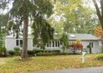 Foreclosed Home en REVILO AVE, Shirley, NY - 11967
