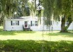 Foreclosed Home en LOOP RD, Auburndale, FL - 33823