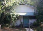 Foreclosed Home en E WILDER AVE, Tampa, FL - 33610