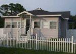 Foreclosed Home in W HIGHWAY 98, Port Saint Joe, FL - 32456