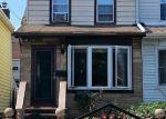 Foreclosed Home en E 38TH ST, Brooklyn, NY - 11210