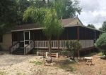Foreclosed Home in SE STATE ROAD 100, Starke, FL - 32091