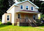 Foreclosed Home in MAIN ST, Randolph, NY - 14772