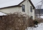 Foreclosed Home in STATE ROUTE 165, Cobleskill, NY - 12043