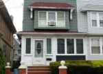 Foreclosed Home en E 39TH ST, Brooklyn, NY - 11210