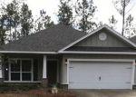 Foreclosed Home en TWAIN TRL, Freeport, FL - 32439