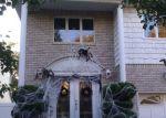 Ejecuciones Hipotecarias en Staten Island, NY, 10307, Identificación: P1175972