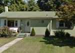 Foreclosed Home in JAMES AVE, Riverton, NJ - 08077