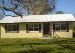 Foreclosed Home en NE 28TH AVE, Starke, FL - 32091