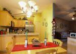 Foreclosed Home en SE HOBE TER, Hobe Sound, FL - 33455