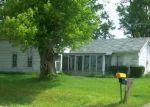 Foreclosed Home in SLUSSER RD, Batavia, NY - 14020