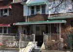 Foreclosed Home en BOUCK AVE, Bronx, NY - 10469