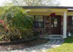 Foreclosed Home en SANTA MONICA DR, Tampa, FL - 33615