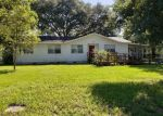 Foreclosed Home en FAIRVIEW AVE, Bartow, FL - 33830