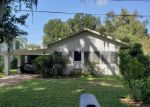Foreclosed Home en N MILL AVE, Bartow, FL - 33830