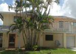 Foreclosed Home en EDLEE LN, Longboat Key, FL - 34228
