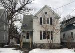 Foreclosed Home en E GLEN AVE, Syracuse, NY - 13205