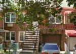 Foreclosed Home en E 91ST ST, Brooklyn, NY - 11236