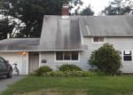Foreclosed Home in WILLOWOOD DR, Wantagh, NY - 11793