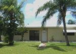 Foreclosed Home en NE 3RD ST, Boynton Beach, FL - 33435