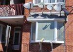 Foreclosed Home in N KINGSTON AVE, Atlantic City, NJ - 08401
