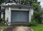 Foreclosed Home in HARBOR HEIGHTS CIR, Orlando, FL - 32835