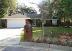 Foreclosed Home en WARBLER TER, Cantonment, FL - 32533
