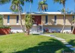 Foreclosed Home en BEACHVIEW DR, Miami Beach, FL - 33141