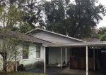Foreclosed Home en NE 1ST ST, Webster, FL - 33597