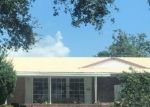 Foreclosed Home en NE RIVER CT, Jensen Beach, FL - 34957