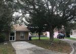 Foreclosed Home en PIN OAK TRL, Jacksonville, FL - 32225