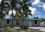 Foreclosed Home en BAILEYS LN, Big Pine Key, FL - 33043