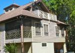 Foreclosed Home en S COX PT, Homosassa, FL - 34448