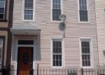 Foreclosed Home en EVERGREEN AVE, Brooklyn, NY - 11221