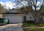 Foreclosed Home en FIELDSIDE DR S, Jacksonville, FL - 32244