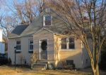 Foreclosed Home in FAIRFAX DR, Riverton, NJ - 08077