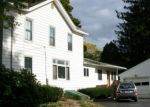 Foreclosed Home in MAIN ST, Freeville, NY - 13068