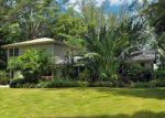 Foreclosed Home en DREAM ISLAND RD, Longboat Key, FL - 34228