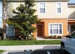 Foreclosed Home en WINDING VINE DR, Lakeland, FL - 33812