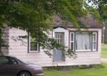 Foreclosed Home in GREEN ST, Keeseville, NY - 12944