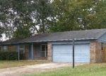 Foreclosed Home en BOXELDER CT, Jacksonville, FL - 32244