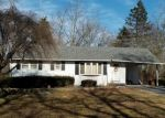 Foreclosed Home in WOODRUFF CARMEL RD, Bridgeton, NJ - 08302