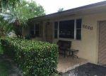 Foreclosed Home in NE 43RD ST, Pompano Beach, FL - 33064