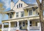 Foreclosed Home en S BAY AVE, Brightwaters, NY - 11718