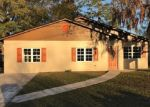 Foreclosed Home en SIBBALD RD, Jacksonville, FL - 32208