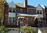 Foreclosed Home en MULINER AVE, Bronx, NY - 10462