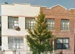 Foreclosed Home en VAN SICLEN AVE, Brooklyn, NY - 11207