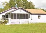 Foreclosed Home en EDGEWOOD AVE W, Jacksonville, FL - 32209